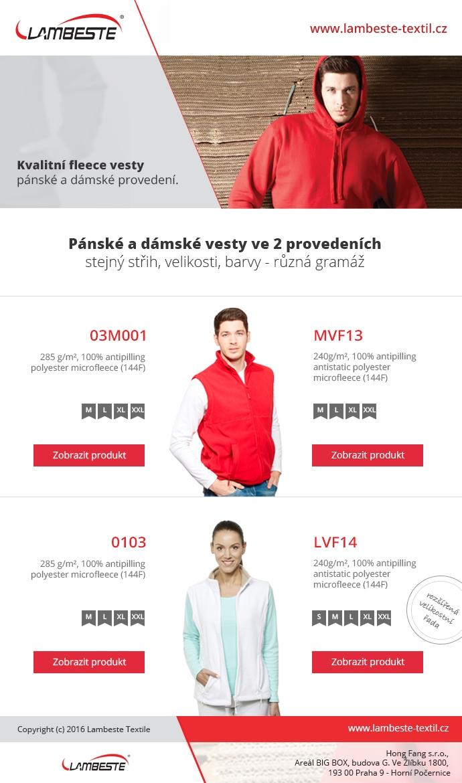 MVF13